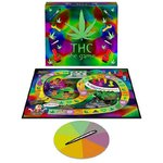 THC-The Game