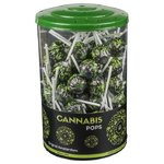 Lollipop Cannabis 18g